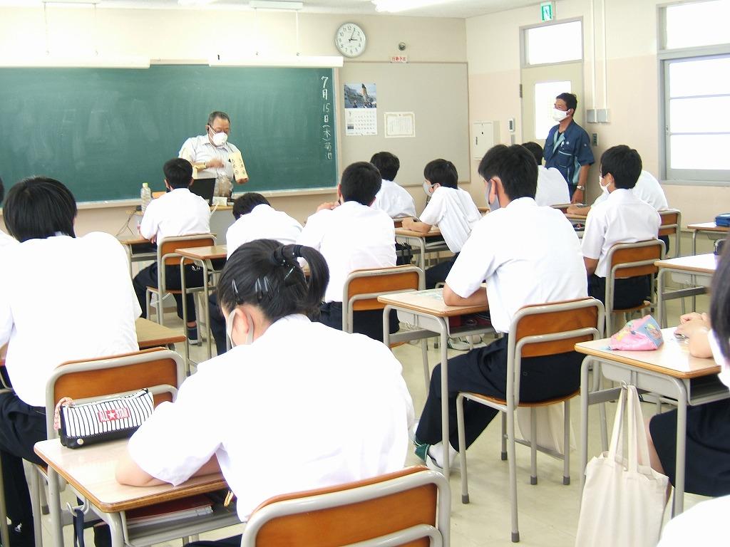 f:id:kuchinotsu:20210716190621j:plain