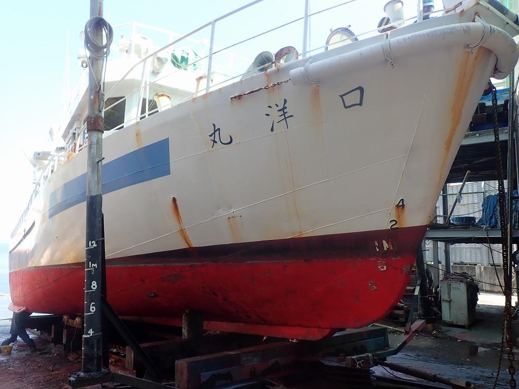 f:id:kuchinotsu:20210730154130j:plain