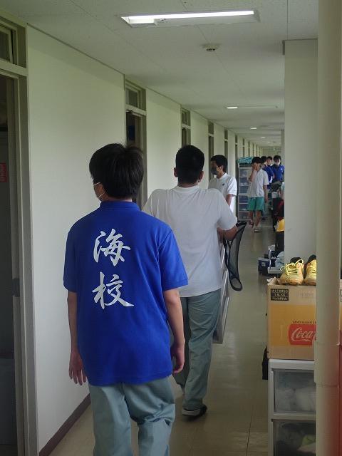 f:id:kuchinotsu:20210901153841j:plain