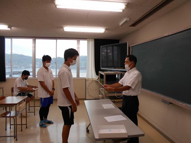 f:id:kuchinotsu:20210902150930j:plain