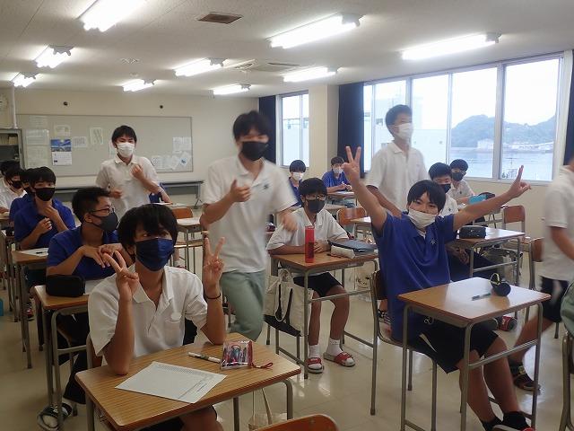 f:id:kuchinotsu:20210902151108j:plain