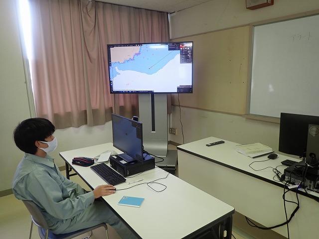 f:id:kuchinotsu:20210924192441j:plain