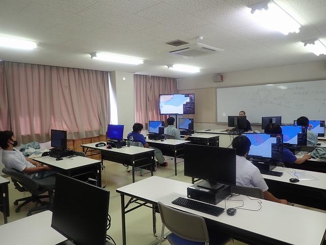 f:id:kuchinotsu:20210924192453j:plain