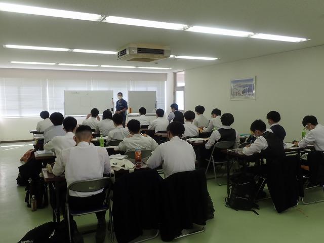 f:id:kuchinotsu:20210927181411j:plain