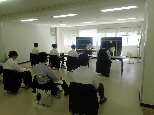 f:id:kuchinotsu:20210929155431j:plain
