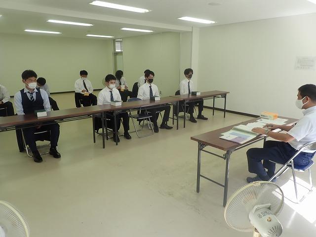 f:id:kuchinotsu:20210929155446j:plain