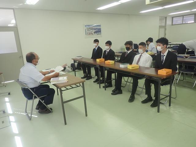 f:id:kuchinotsu:20210929155458j:plain