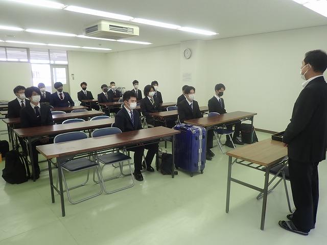 f:id:kuchinotsu:20211001134506j:plain