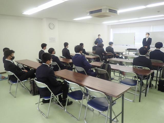 f:id:kuchinotsu:20211001134620j:plain