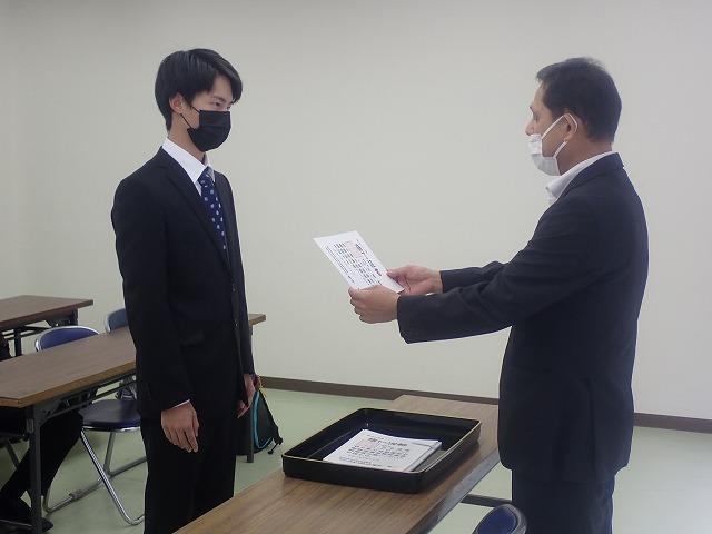 f:id:kuchinotsu:20211001134735j:plain