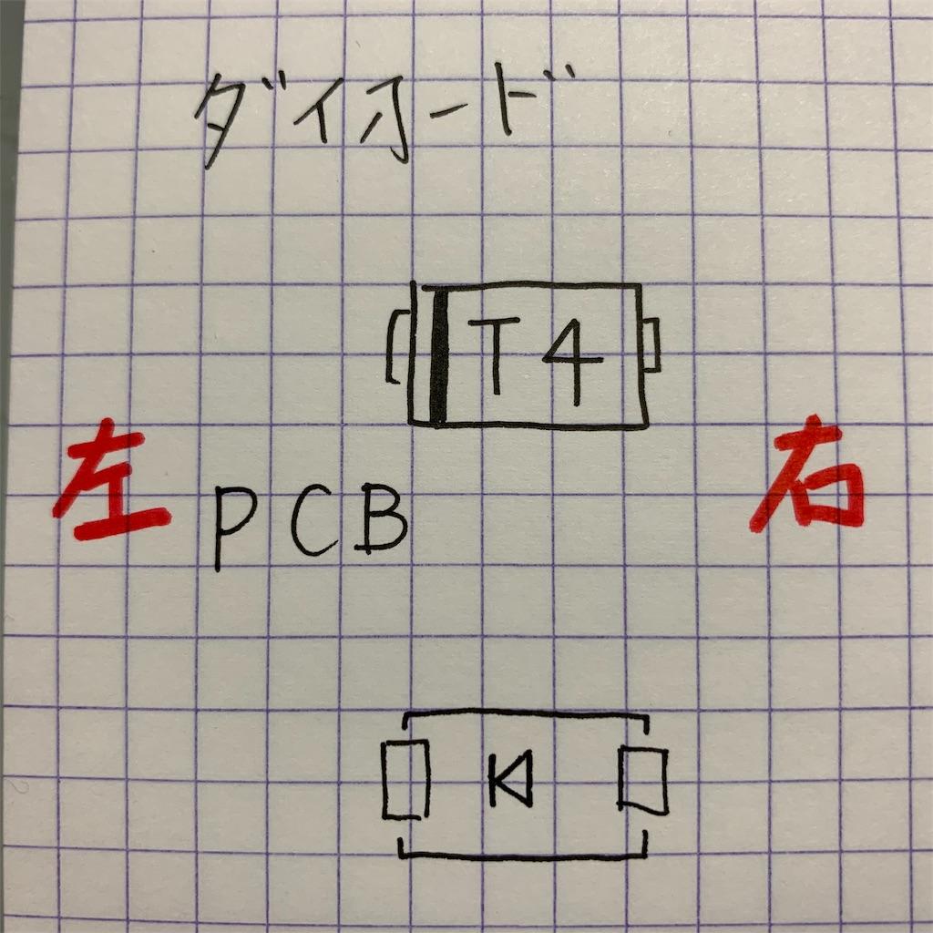 f:id:kuchitama:20190311015738j:image