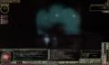 [DDO]ガルム光線で死亡