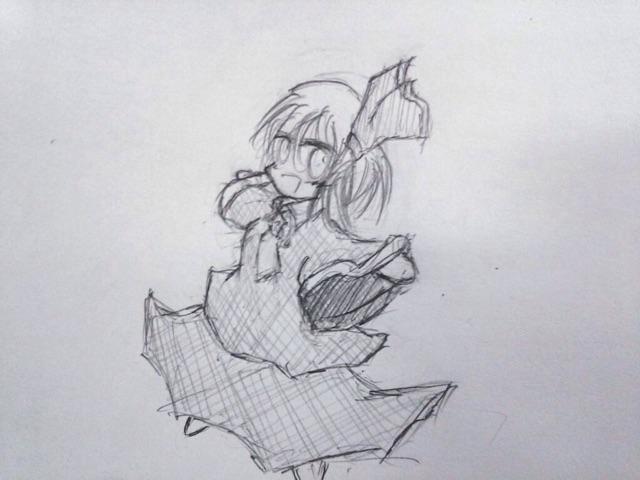 f:id:kudamono1997:20141025224422j:plain