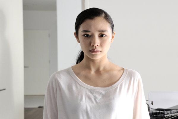 f:id:kudasai:20160204174240j:plain
