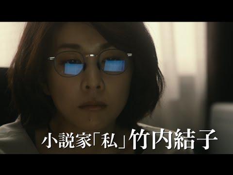 f:id:kudasai:20160219200748j:plain