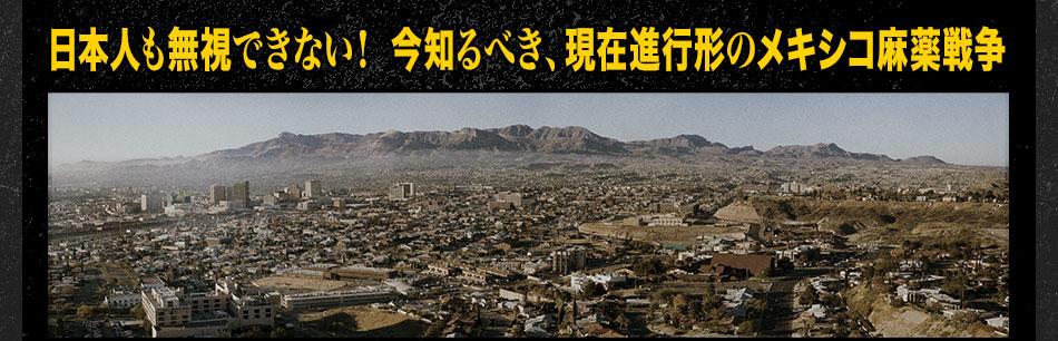 f:id:kudasai:20160409232519j:plain