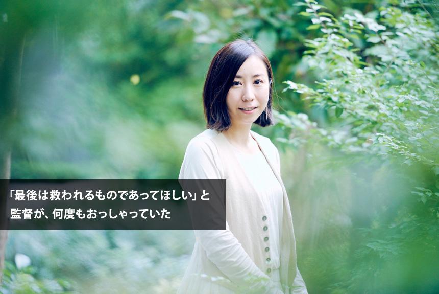 f:id:kudasai:20161118222319j:plain