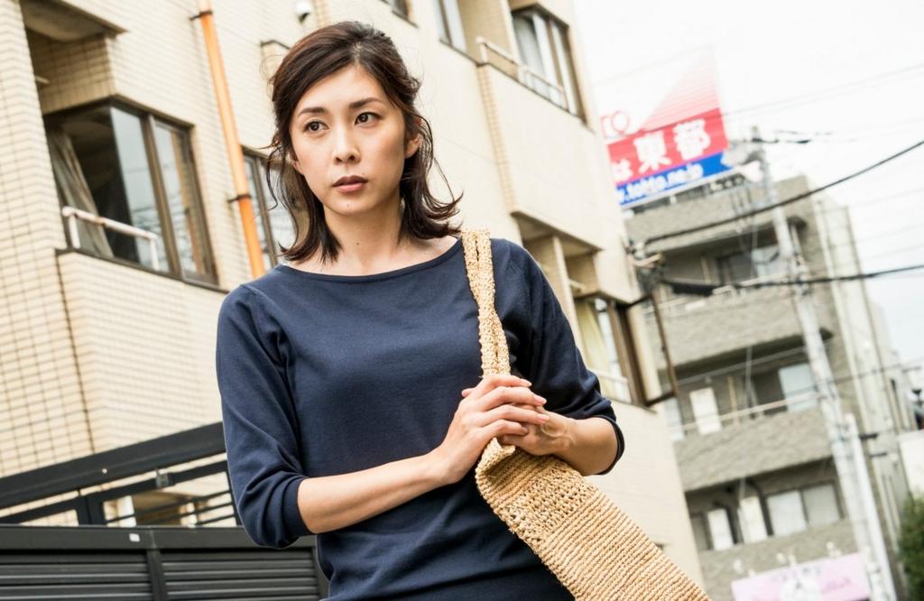 f:id:kudasai:20170101015600j:plain