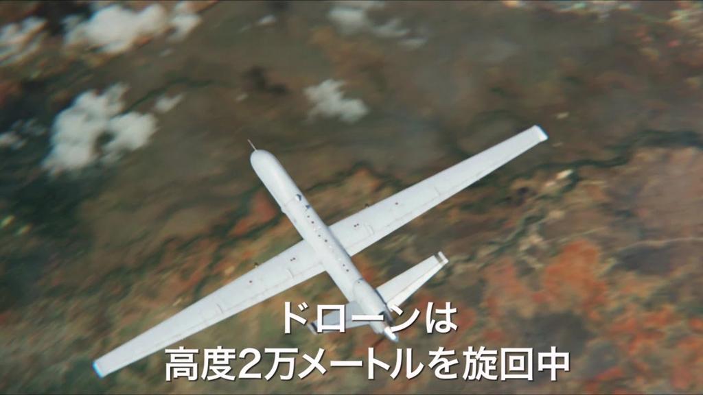 f:id:kudasai:20170115225233j:plain