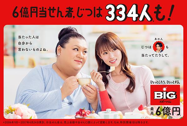 f:id:kudasai:20170424173816j:plain