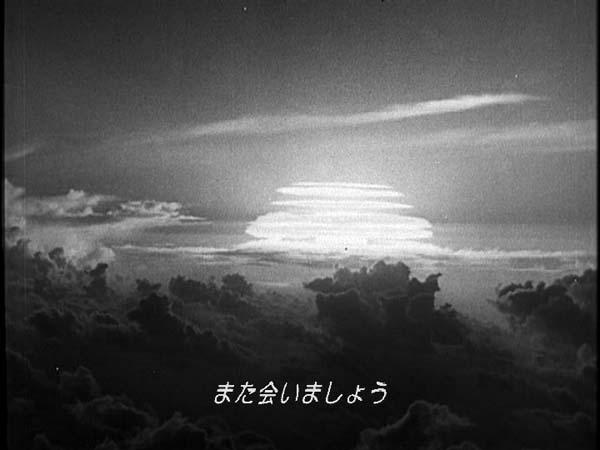 f:id:kudasai:20170424183433j:plain