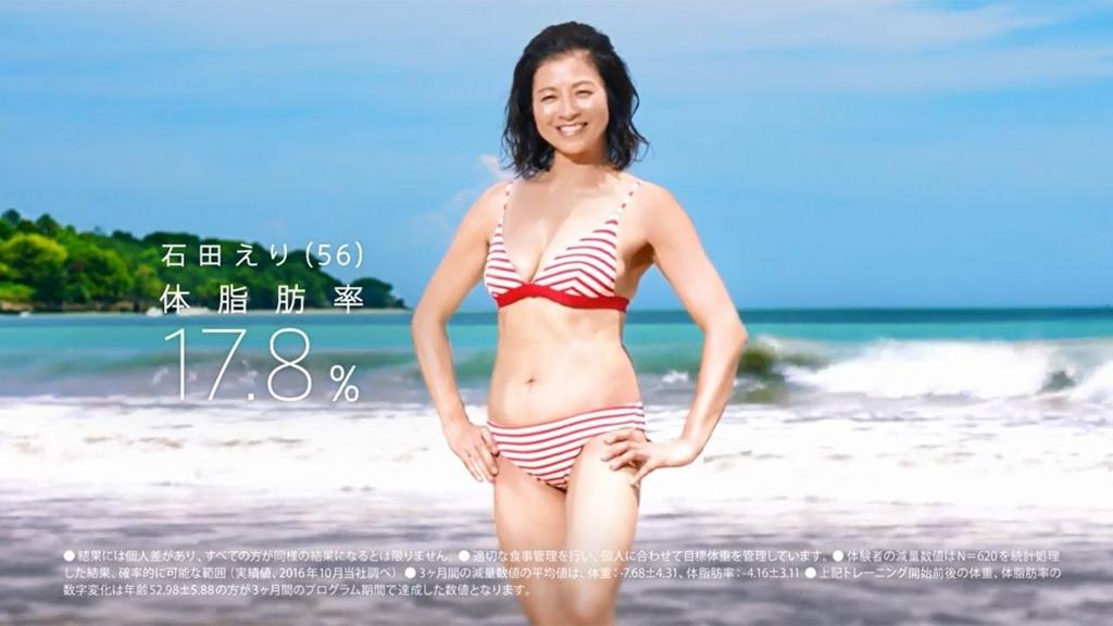 f:id:kudasai:20170525040305j:plain