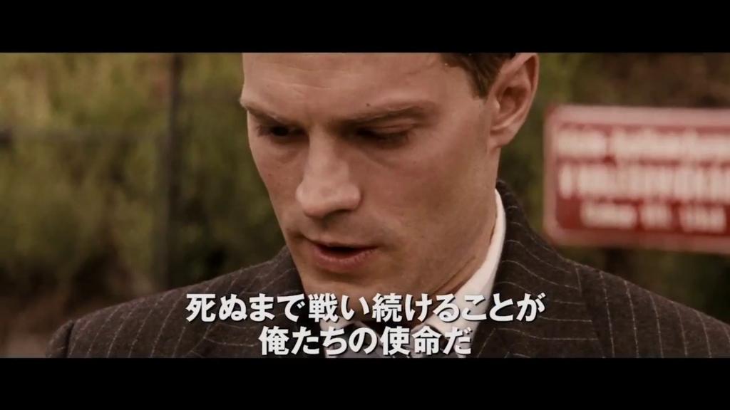 f:id:kudasai:20171004143229j:plain
