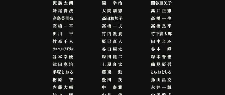 f:id:kudasai:20171109111241p:plain