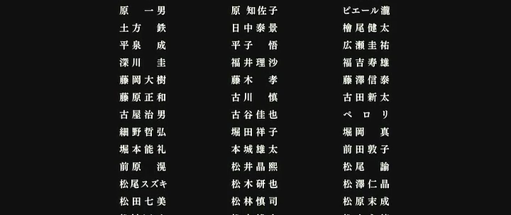 f:id:kudasai:20171109111414p:plain