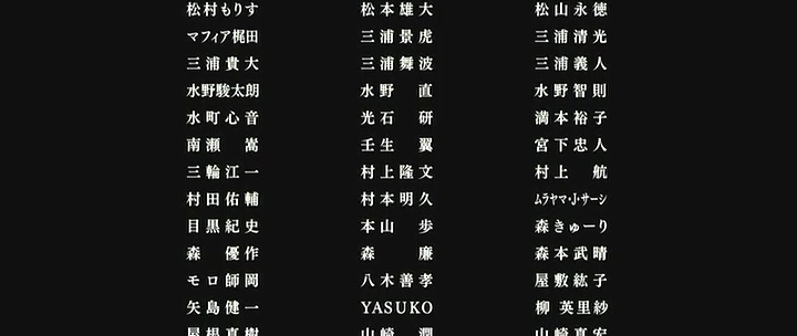 f:id:kudasai:20171109111536p:plain