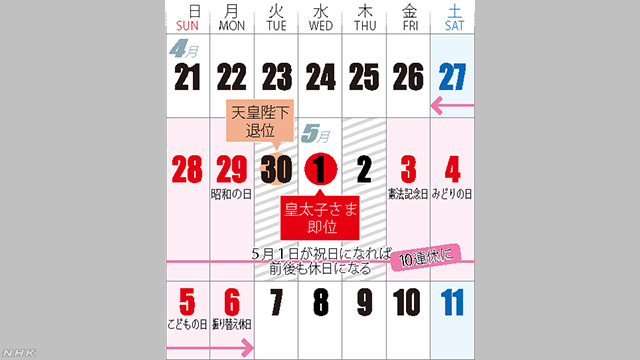 f:id:kudeken-hidaka:20181012220430j:plain