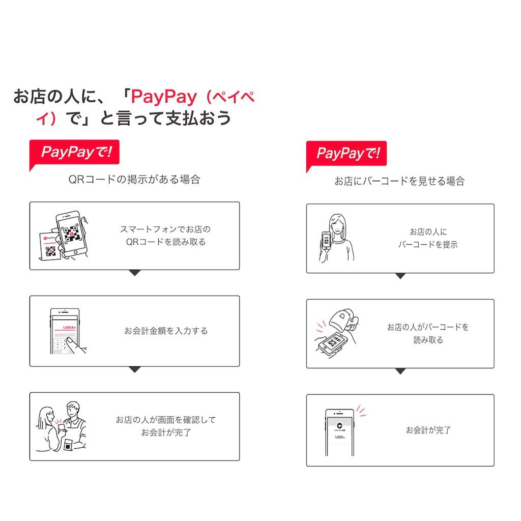 f:id:kudeken-hidaka:20181207001423j:image