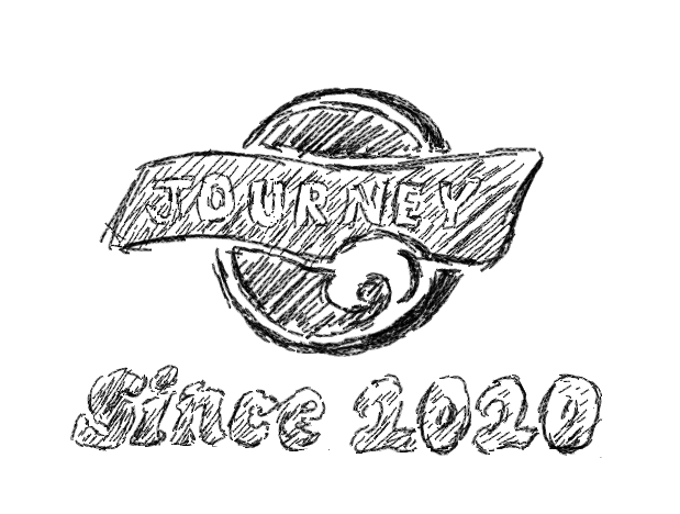 f:id:kudoco:20200205004524p:plain