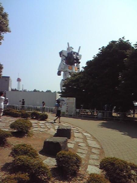 f:id:kudoi3stars:20090905073910j:image
