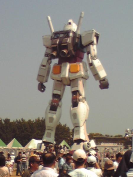 f:id:kudoi3stars:20090905073913j:image