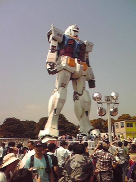 f:id:kudoi3stars:20090905073916j:image