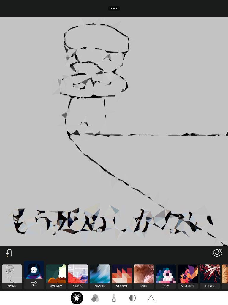 f:id:kudomu_shiro_I:20161221214024j:plain