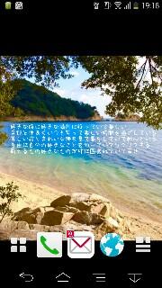 f:id:kudop:20161203192003j:image