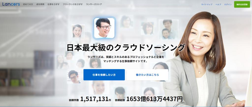 f:id:kudoushinnichi1998:20180911134109p:plain