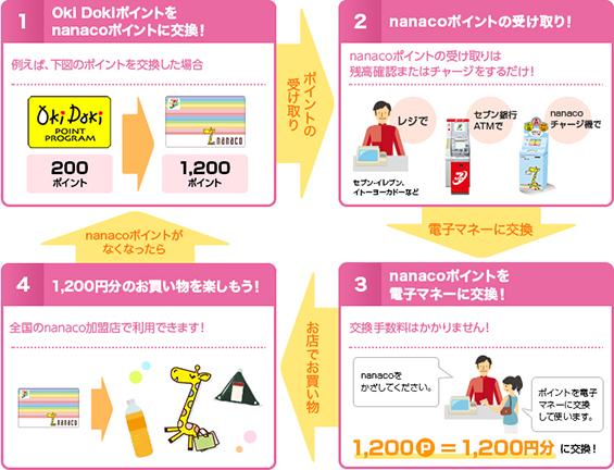 f:id:kudoushinnichi1998:20181024140604j:plain