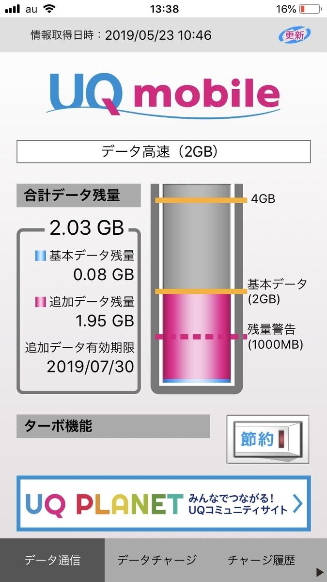 f:id:kudoushinnichi1998:20190523144544j:plain
