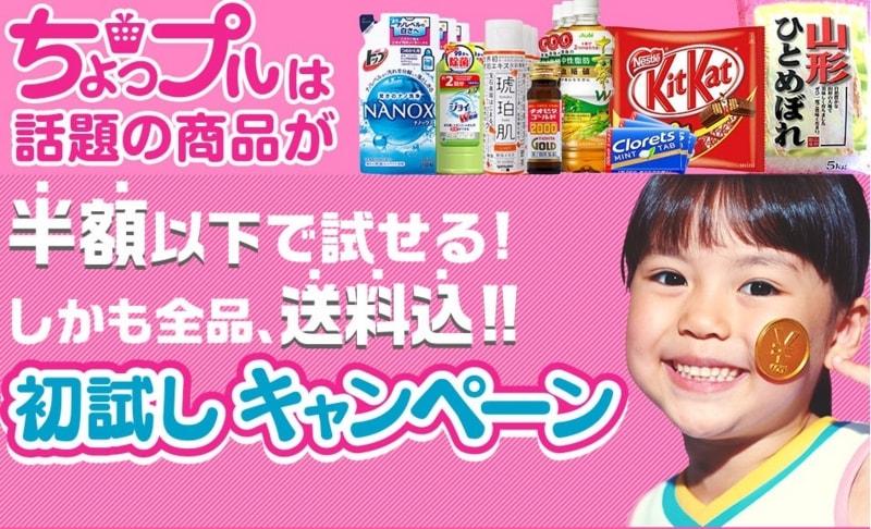 f:id:kudoushinnichi1998:20190523152441j:plain