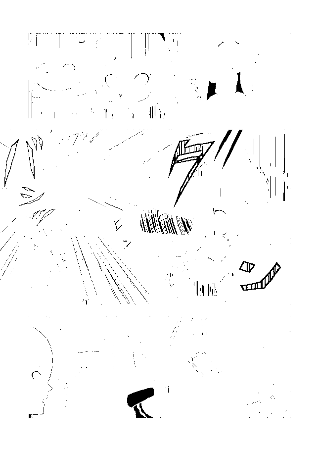 f:id:kuei11jc:20170804221004p:plain