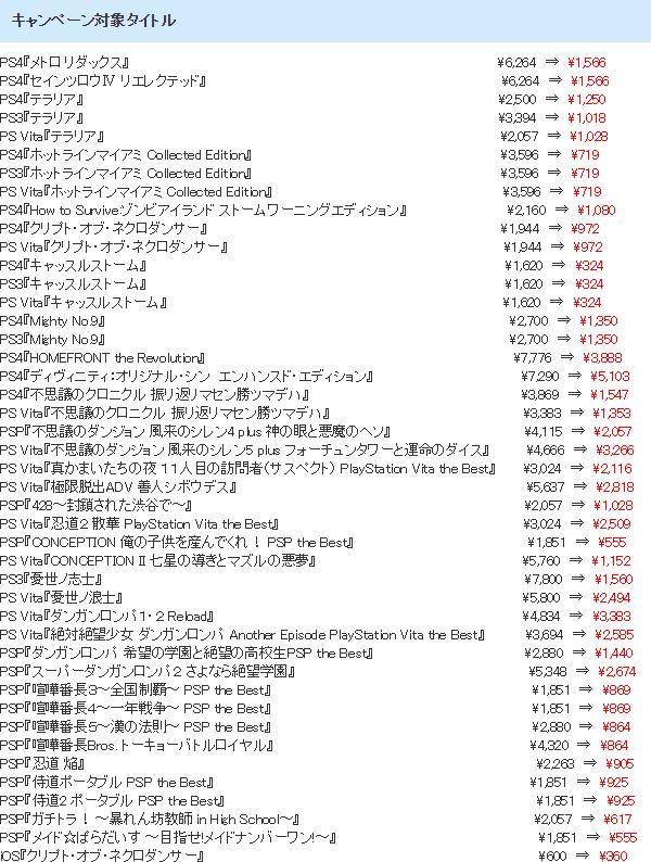 f:id:kuesu_air:20161024130155p:plain