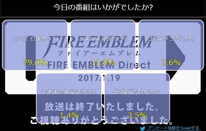 f:id:kuesu_air:20170119073655p:plain