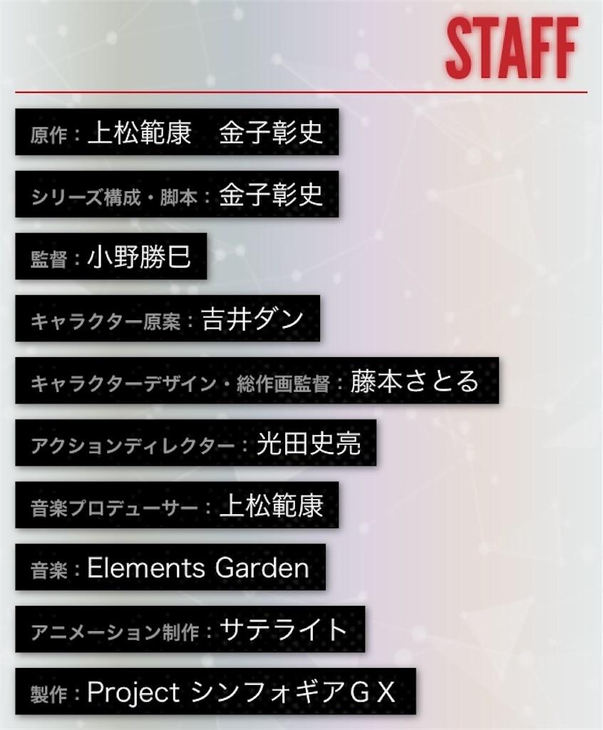 f:id:kuesu_air:20170401050252j:plain