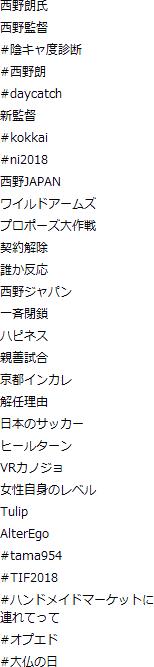 f:id:kuesu_air:20180409180240p:plain