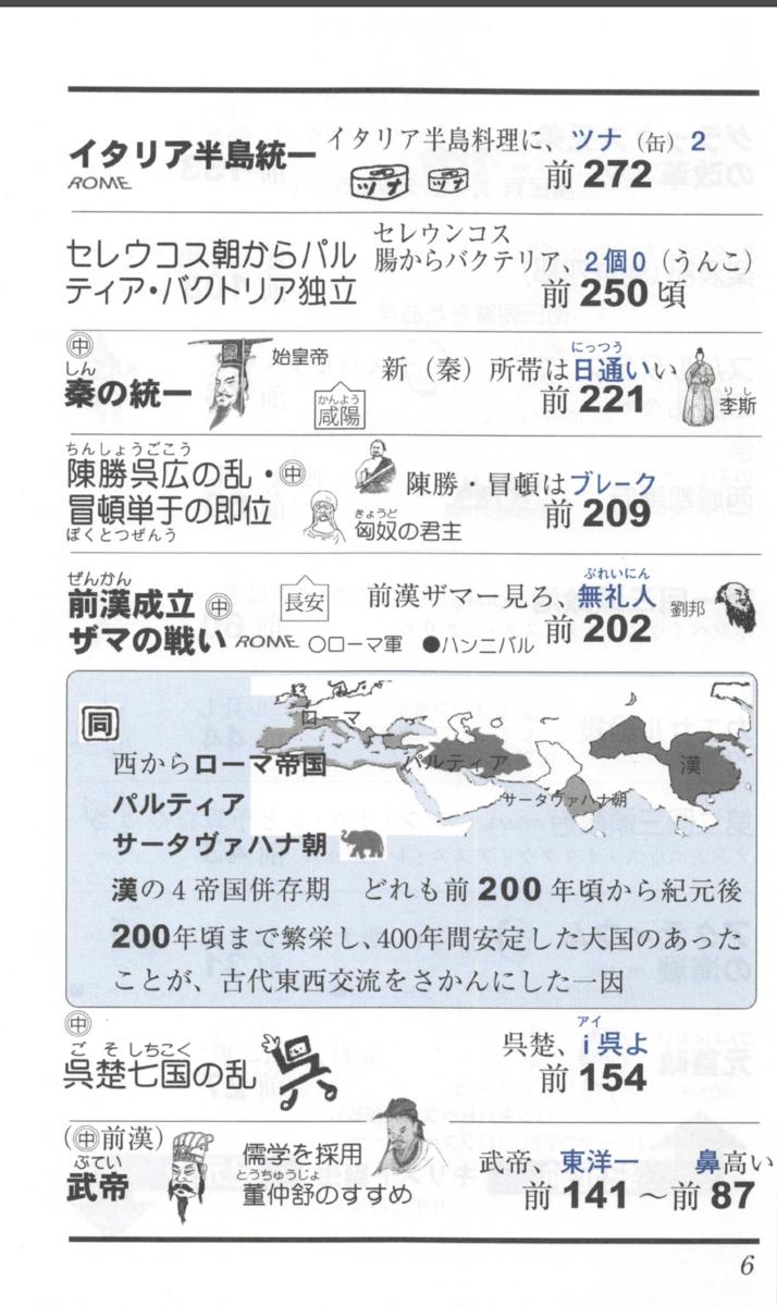 f:id:kufuhigashi2:20200512201316p:plain