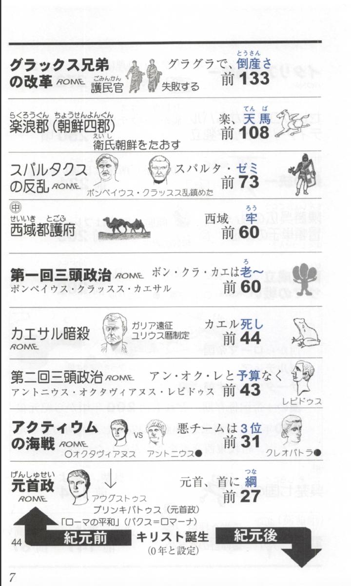 f:id:kufuhigashi2:20200512201349p:plain