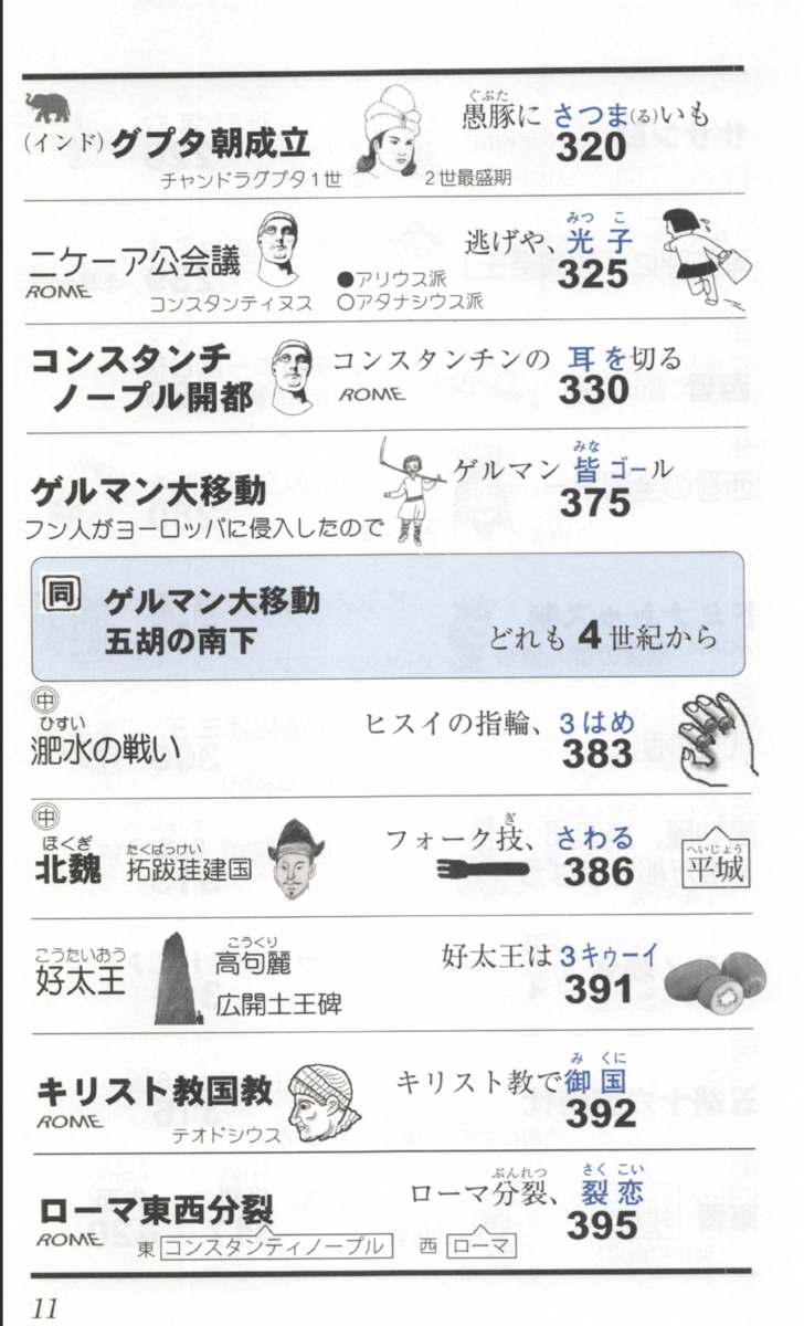 f:id:kufuhigashi2:20200512212232p:plain